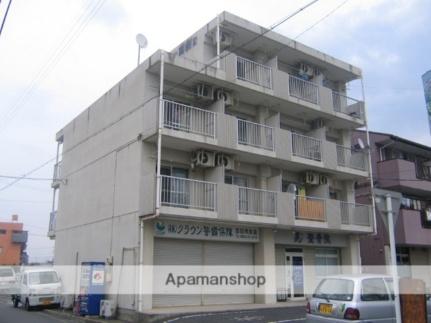 近鉄富田駅 2.7万円