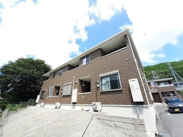 滋賀県甲賀市水口町京町