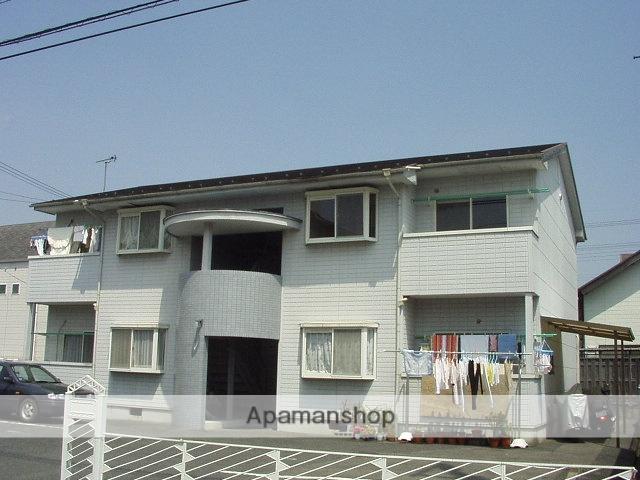 滋賀県甲賀市水口町虫生野中央