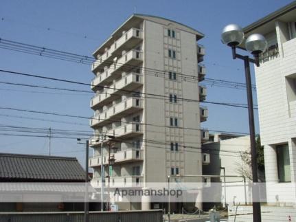 水口駅 3.0万円