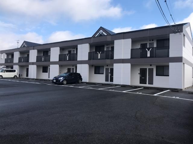 滋賀県愛知郡愛荘町目加田