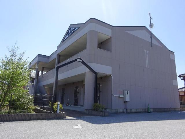 滋賀県彦根市八坂町