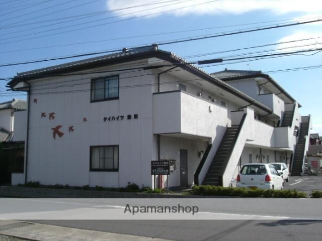 滋賀県近江八幡市中村町
