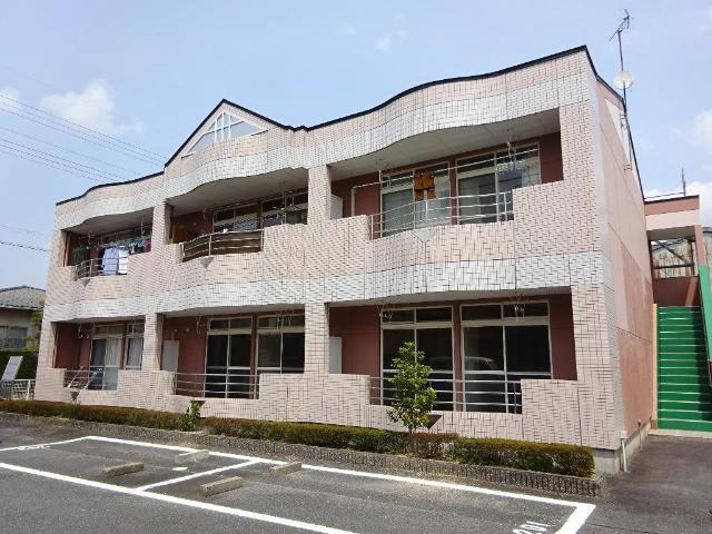 滋賀県東近江市五個荘塚本町