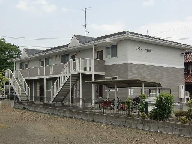 滋賀県守山市小島町
