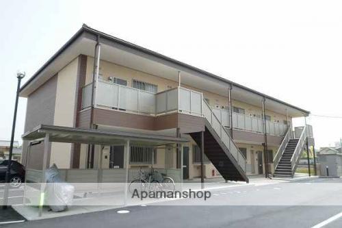 滋賀県栗東市笠川