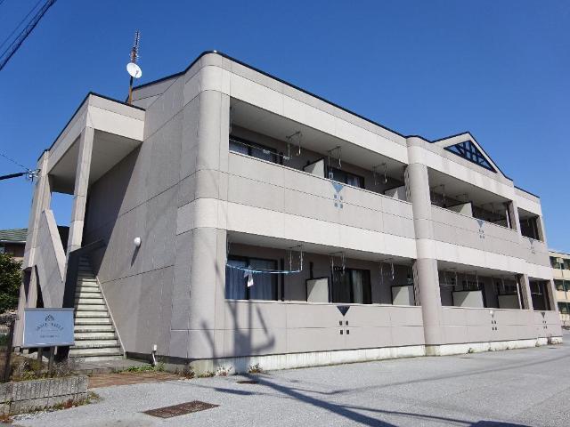 滋賀県彦根市野瀬町