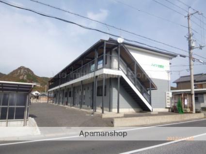 滋賀県東近江市小脇町