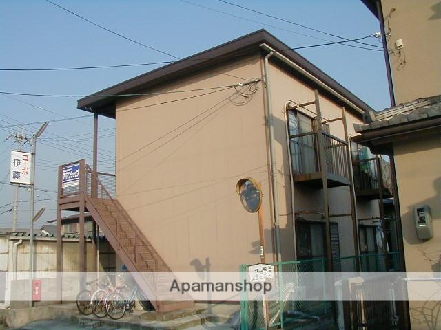 新着賃貸2:滋賀県彦根市平田町の新着賃貸物件