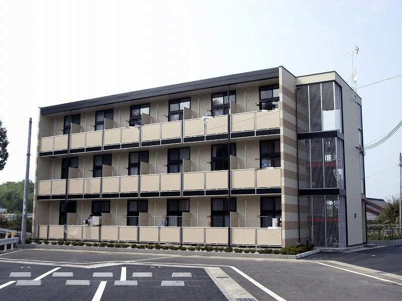 滋賀県彦根市竹ケ鼻町