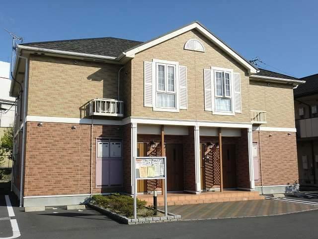 滋賀県愛知郡愛荘町長野