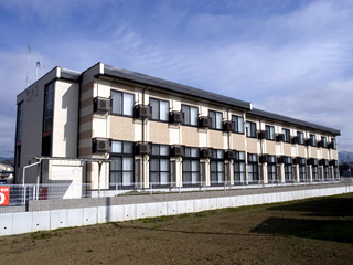 新着賃貸5:滋賀県彦根市東沼波町の新着賃貸物件