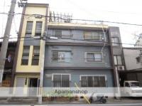 阪急アパート