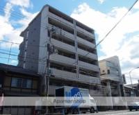 【分譲】スワンズ京都五条大宮