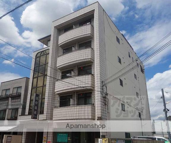 京都府京都市南区西九条針小路町