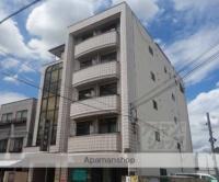 エスポワール田中1番館