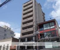 【分譲】サムティ京都駅前