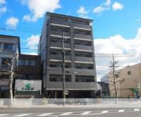 【分譲】スワンズ京都七条リベルタ
