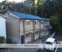 泉涌寺アパート