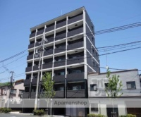【分譲】ベラジオ京都洛南Ⅱ