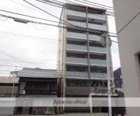 DWELL東寺道