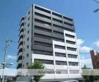 【分譲】メロディーハイム西大路デュオブラン