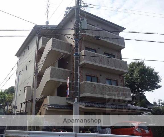 京都府京都市東山区今熊野阿弥陀ケ峯町
