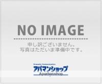 東福寺貸家