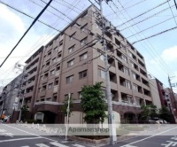 【分譲】ローレルコート高倉