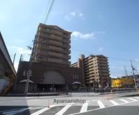 【分譲】ファミールガーデン二条駅前