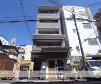 KOOZA麩屋町