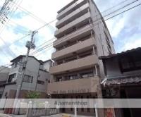 【分譲】リーガル京都河原町Ⅱ