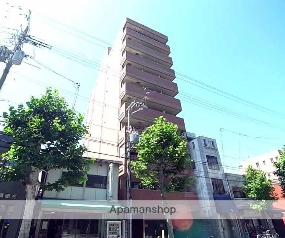 京都府京都市中京区壬生梛ノ宮町