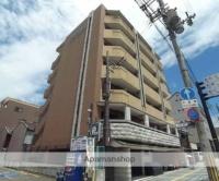 【分譲】プレサンス京都五条大橋レジェンド