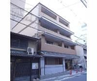 NEXT STAGE 烏丸御池