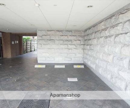 【分譲】プレサンス京都三条大橋鴨川苑[405号室]の外観