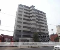 【分譲】ライオンズマンション京都雅館