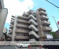 【分譲】ライオンズマンション五条大宮第2