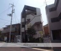 KAWASAKI HOUSE