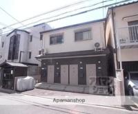 アルカサール西高田
