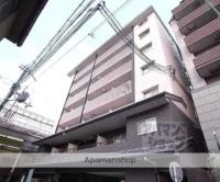 オーバルコート京都三条通