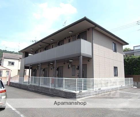 京都府京都市左京区松ケ崎修理式町