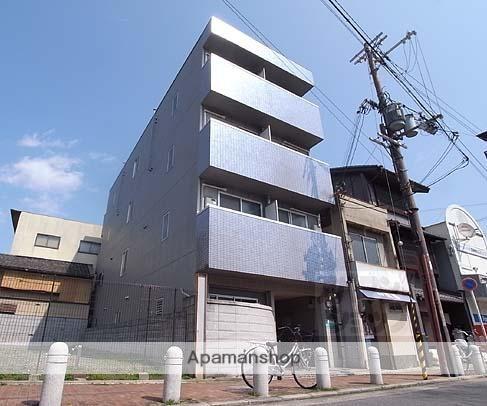 京都府京都市上京区滝ケ鼻町