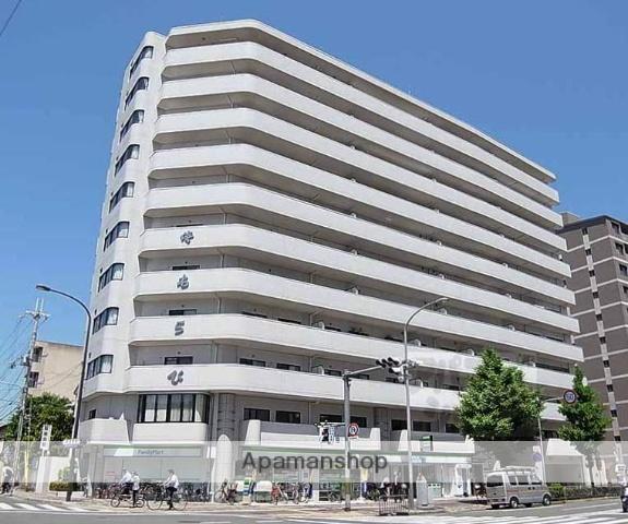 京都府京都市上京区役人町