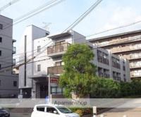 エルデ桃山(2.3階)