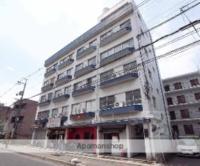 小堀マンション(下川原町)