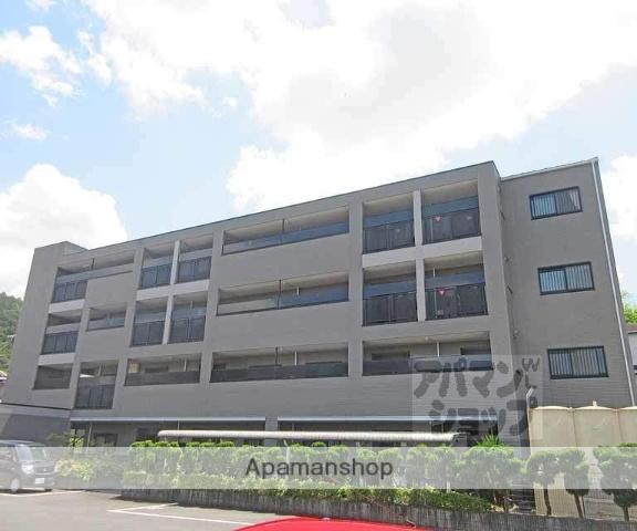 京都府京都市伏見区日野野色町