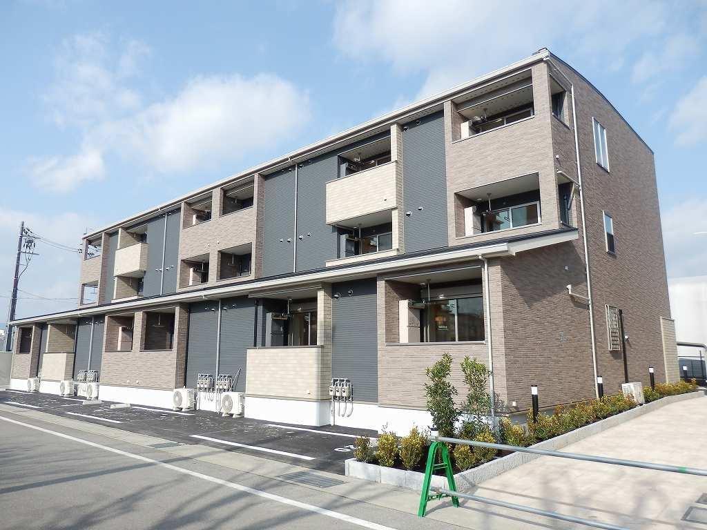 京都府京都市伏見区横大路一本木