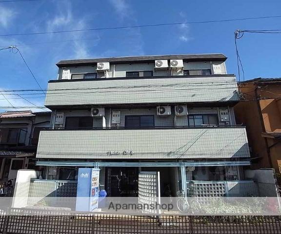 京都府京都市伏見区深草ヲカヤ町