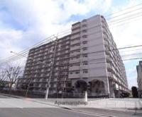 【分譲】コスモワンダータウン